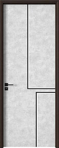 QJ-7438-幻云布纹-苏黎世灰3号(框)