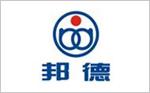 防火门十大品牌-浙江邦德光电集团有限公司