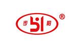 中国步阳集团有限公司