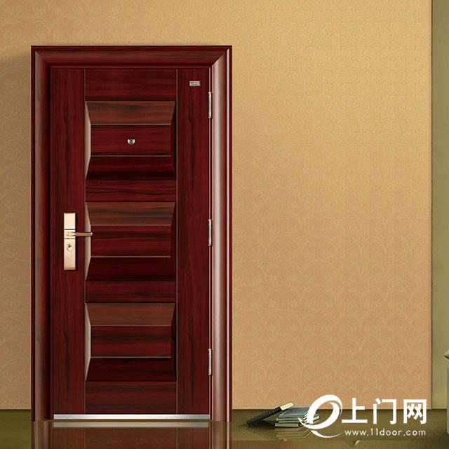 步陽室內門