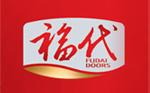 防火門十大品牌-浙江福代工貿有限公司