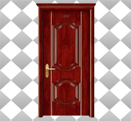 钢木门好吗 钢木门全实木门实木复合�是神秘首�I门比较哪个好
