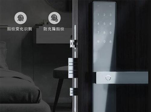 360智能门锁智能门铃好吗 360智能门锁品牌安全性高
