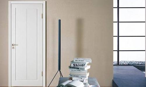 实木复合门有异味怎么办 实木复合门除味小窍门