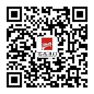 艺龙新中式蓬莱风