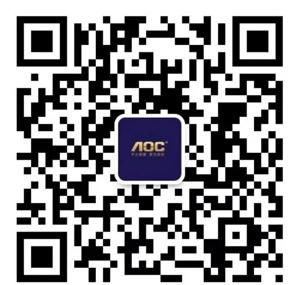 AOC智能鎖