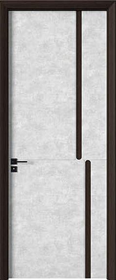 QJ-7433-幻云布紋-蘇黎世灰1號(框)