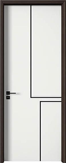 QJ-7436-象牙白-蘇黎世灰3號(框)
