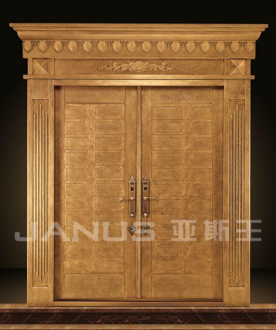 亚斯王更新一层 JANUS-001