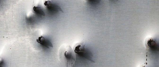 贝尔卡洛的意式铸铝门能防弹,是真的吗?