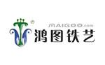 铜门十大fun88手机版- 鸿图铁艺(集团)有限公司