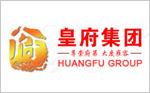 别墅大门十大品牌-德国皇府国际集团(中国)有限公司