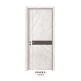 韩式拼装木门_99956(橡木)