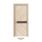 韩式拼装木门(99954(斑马纹))