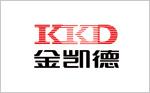 钢千赢国际app下载十大品牌-金凯德