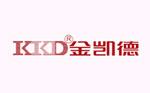 鋼木門十大品牌-金凱德集團