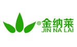 生态门十大品牌-金纳莱门业