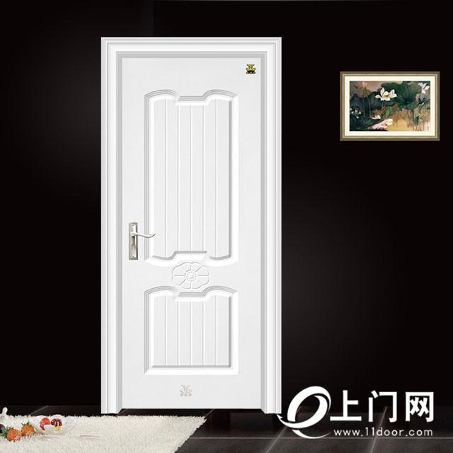 金雅居钢千赢国际app下载
