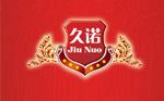 浙江省永康市久诺门业有限公司
