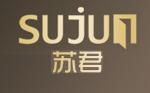 銅門十大品牌-蘇君銅門