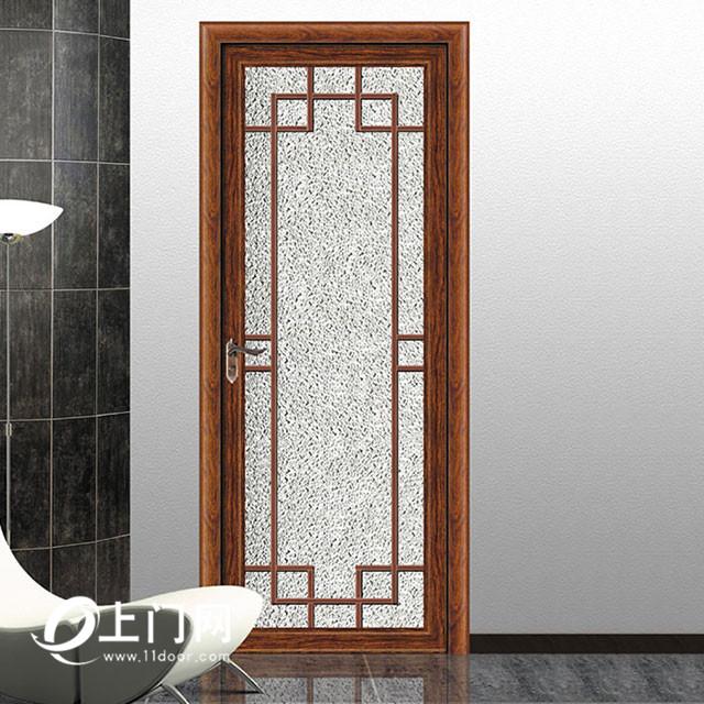 江蘇南京科嘉門窗圖片