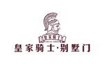 朗亚集团-铜门十大品牌