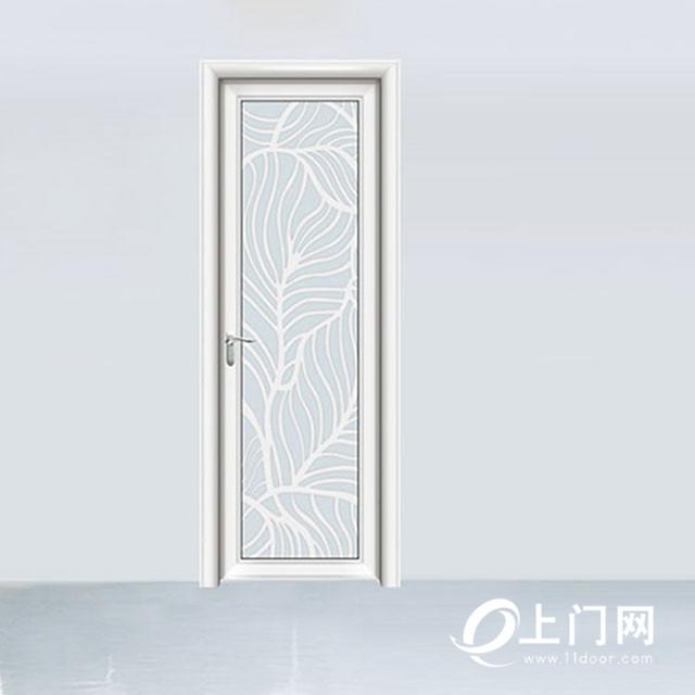 美之選門窗