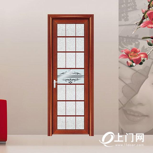 美之選門窗圖片