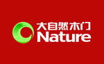 大自然家居-免漆门十大品牌