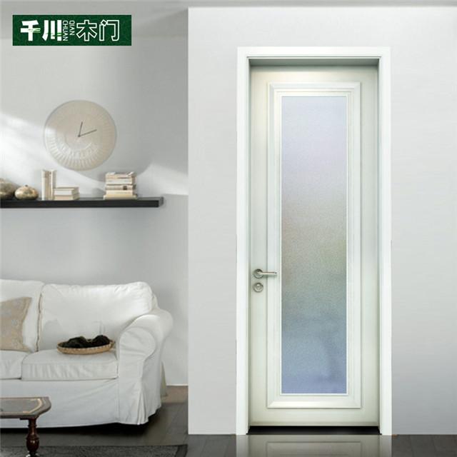 千川FUN88备用网址