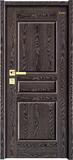 QJ-8053(金橡)_