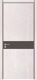 QX-6651美国白橡-