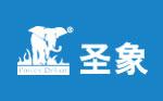 生态门十大品牌-圣象集团