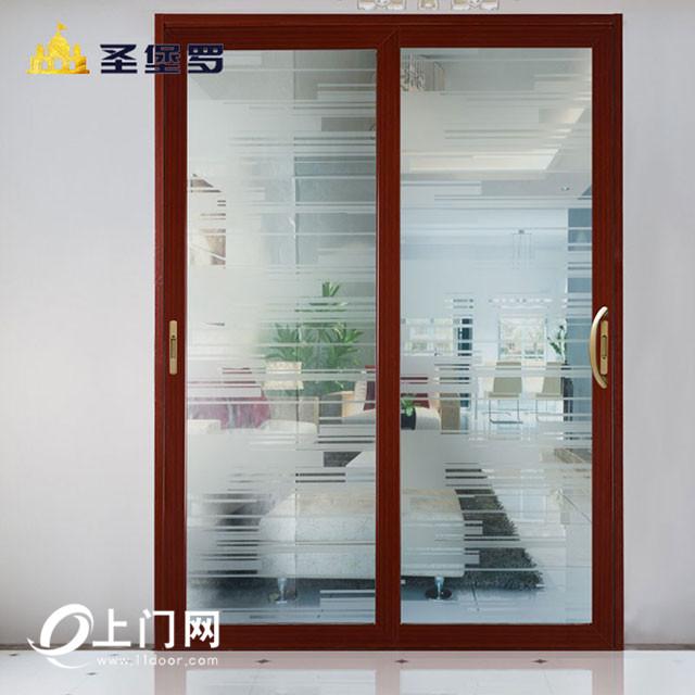 廣東圣堡羅門窗圖片