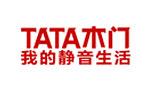原木門十大品牌-TATA木門