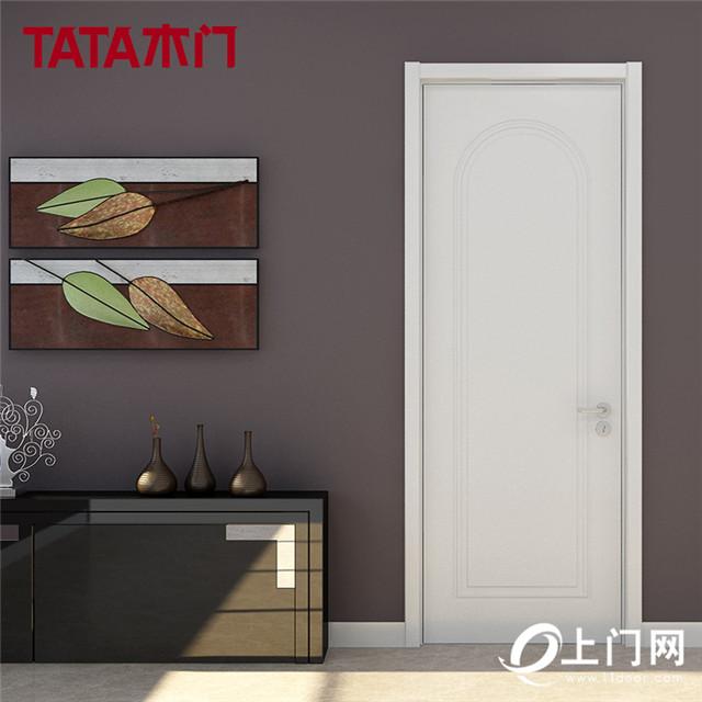 TATA室内门