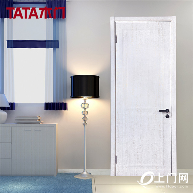 TATA室內門