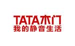 室內門十大品牌-TATA門業