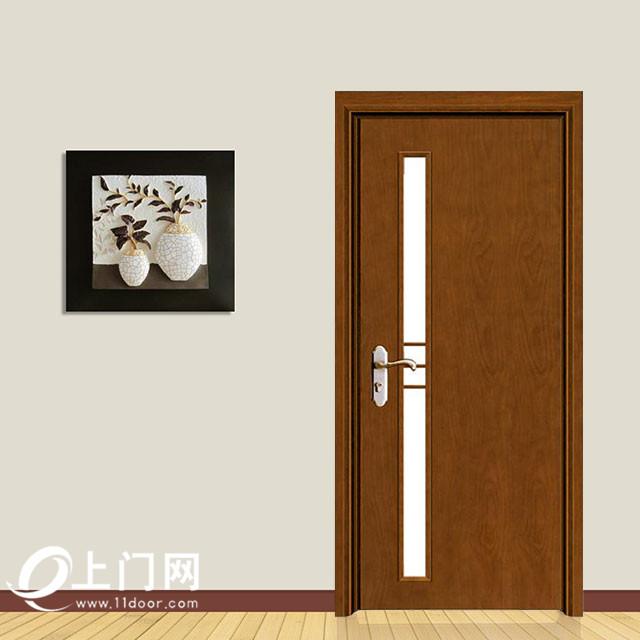 新多室内门