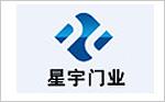 铜门十大fun88手机版-江阴市星宇铜门厂