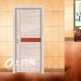 鑫六福生态门_XLF-011