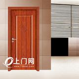 鑫六福生态门(XLF-849)