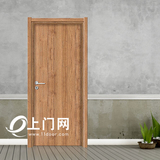 鑫六福生态门_XLF-001