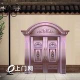 永佳非标门_JP-6010